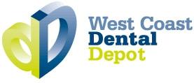 West Coast Dental